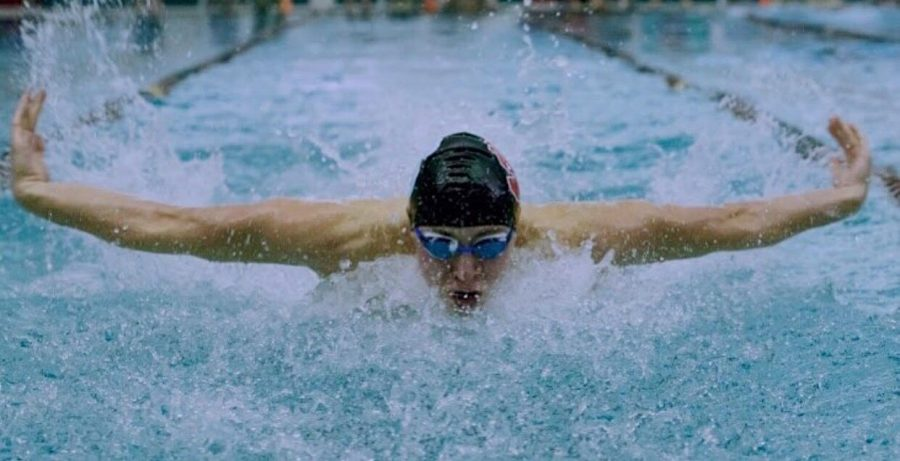 Brock+Aune%2C+DCY+State+and+National+swimmer