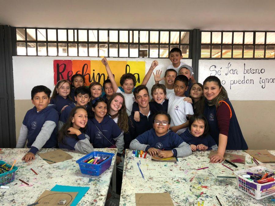Schools+Worldwide