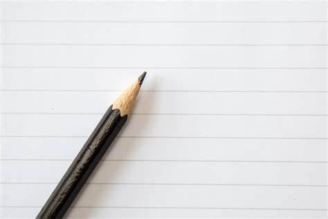 SENIORS: College Essay Writing Tips With Teska